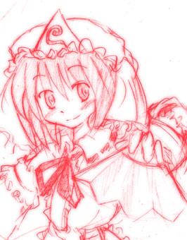 yuyuko050129.jpg 266×340 32K