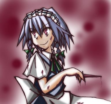 sakuya060502.jpg 385×360 45K