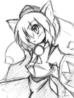 momiji071011.jpg 259×340 37K