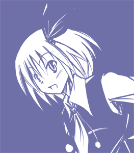 rumia070714.png 263×300 14K