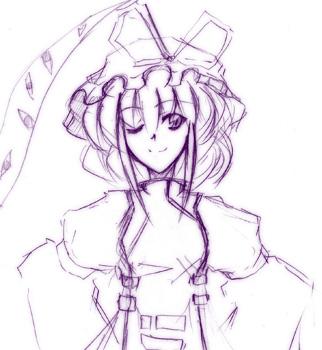 yukari070726.jpg 322×350 44K