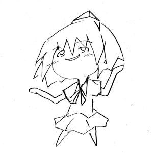 kimeemaru080910.jpg 306×300 13K