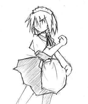 sakuya080622.jpg 289×340 17K