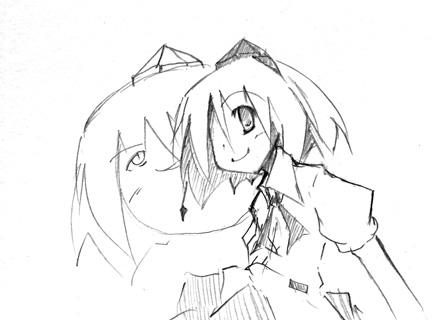 syamei081031.jpg 443×320 32K