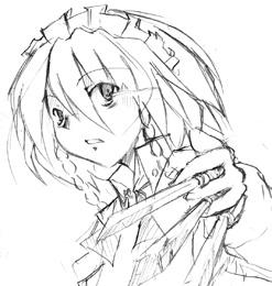 sakuya090216.jpg 247×260 26K