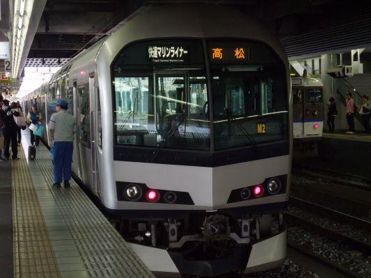 shikoku090430.jpg 533×400 47K
