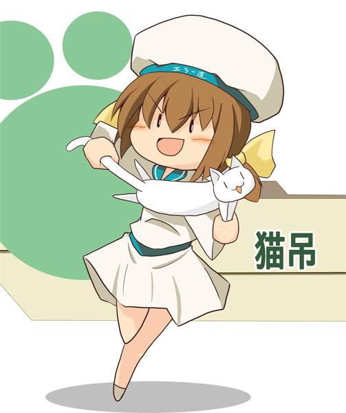 yumineko_kansei.png 503×600 36K
